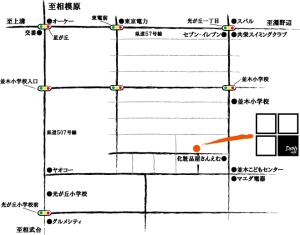 den_map
